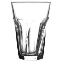 Gibraltar Twist Beverage - 410ml 14oz (Box