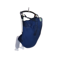 In-Situ Deluxe Lifting Sling Superfine Plus X Large