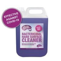 BRiTEX Bactericidal Surface Cleaner 2 x 5L