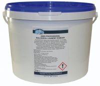 Hybio Laundry Powder 10kg