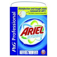 Ariel Hygiene Laundry Powder