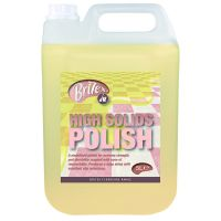 BRiTEX High Solids Polish 5L
