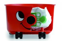 Henry Vacuum Cleaner Bags pk10