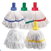 Exel Revolution Socket Mop Head