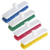 Abbey Hygiene Soft Broom Head