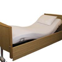 Sleepknit Smart Sheet Bottom (Single Bed)