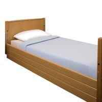 Sleepknit Duvet Cover (Single Bed)