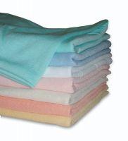 Sleepknit Pillowcase White