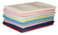 Fitted Sheets (Single Bed)