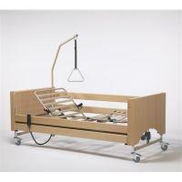 Luna Electric Profiling Bed
