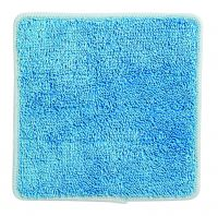 Microfibre Duop Cleaning Pad pk10
