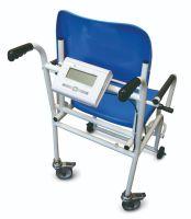 Marsden Digital Chair Scales - No BMI