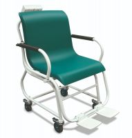 Marsden Bariatric Chair Scales