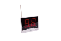 Wireless Display Monitor
