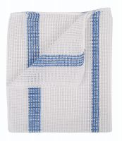 Tuffwipe Dishcloths Blue