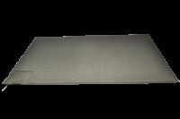 Wireless Deluxe Floorgard Standalone 90cm