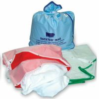 Safetex Laundry Bags (Self Opening)