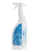 HyprSpray Surface Cleaner 1x750ml