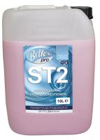 ST2 BRiTEX Laundry Softener 10L