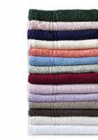 Hand Towels Plum