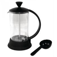 Polycarbonate Coffee Maker - 3cup 350ml