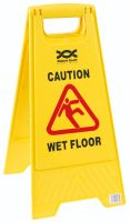 Wet Floor Sign (1)