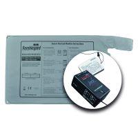 Wireless Bedgard - Stereo