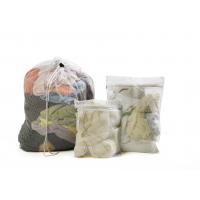 Net Wash Bags 460mm x 640mm