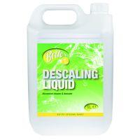 BRiTEX Descaling Liquid 2x5L