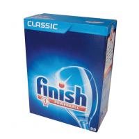 Finish Dishwash Tablets pk 90