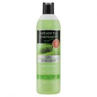 Hair Shampoo 6x400ml