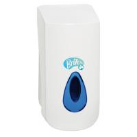 Soap Dispenser Standard