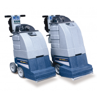 Prochem Polaris Carpet Cleaner 1200
