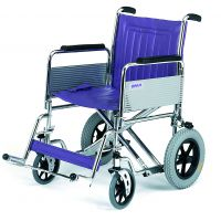 Wheelchair Transit Heavy Duty