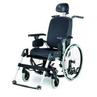 Wheelchair IBIS Bespoke