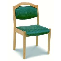 Statice Side Chair