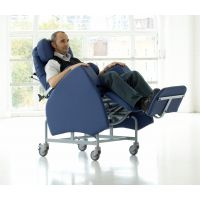 Florien Postural Seating Chair