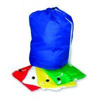 Polyester Laundry Sack