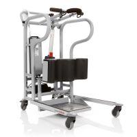Minilift Stand Assist Aid