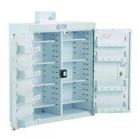 Drug and Medicine Cabinets 1000 x 300 x 600