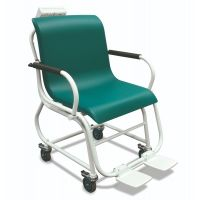 Marsden Bariatric Chair Scales