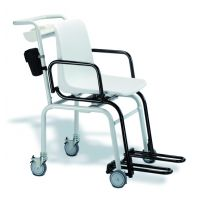 Seca 955 Chair Scales