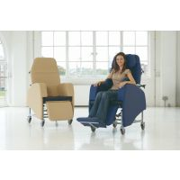 Florien Postural Seating Chair 2