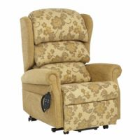 Rimini Reclining Chair