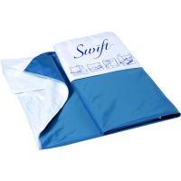 Swift Slider