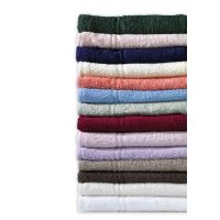 Hand Towels Stone