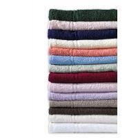 Hand Towels Plum