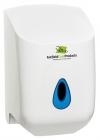Centre Feed Dispenser Standard