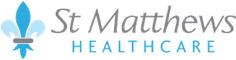 St Matthews Healthcare - Mike Higginson, Director of Clinical Operations